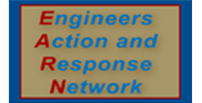 Engineers Action and Response Network